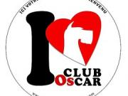 Club oscar lab