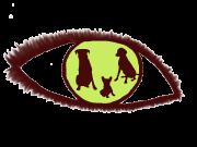 Logo elevage des sources du regard tendre
